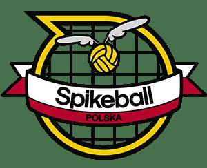 Spikeball Polska