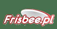 Frisbee Polska